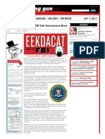 Chrome Server2Print Http Www Thesmokinggun Com Documents Eekdacat and 1405895635