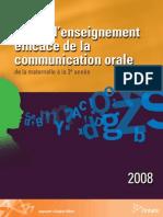 GEE_Communication_orale_M_3.pdf