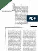 Cultura y Personalidad - Ralph Linton (Pág. 41 al 65).pdf
