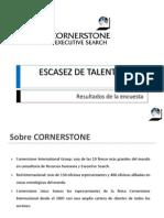 Escasez de Talento_resultados (1)