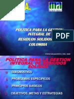 Politica Resolidos2
