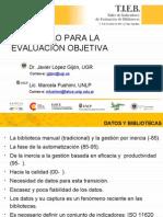 03 Evaluacion Objetiva Modelo