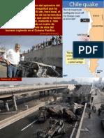 terremotoenchile-100228144528-phpapp02