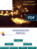 MEDICINA LEGAL AUTOPSIAS.ppt