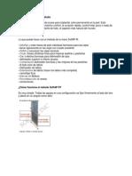 Guía SoftAP ® Mano Método