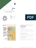 diccionario culturas precolombinas.docx