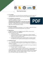 Bases Copa San Lorenzo.pdf