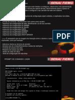 Tutorial Cofiguração de Servidores.pdf