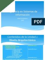 diseoarquitectnico-110927092527-phpapp02