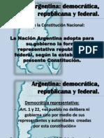 Organización de Poderes.pdf