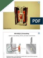 bt35e.pdf