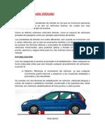MR Tecnicas de Rescate Vehicular.pdf