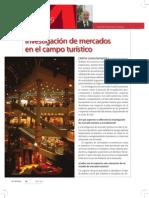 revista turismo espaá.pdf