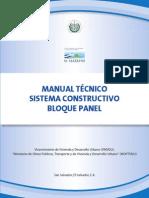 manual01_01