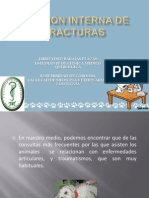Fijacion interna de fracturas.pptx