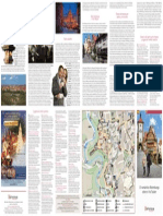 folleto rothenburgo