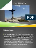 analisisexistencialylogoterapia-130627205954-phpapp01