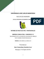 PRACTICAS PRE-PROFESIONALES - CONSORCIO (3meses).pdf