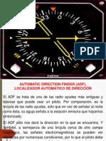 SISTEMA  ADF 1.pptx