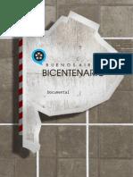 Buenos Aires Bicentenario (Dossier 01)- web