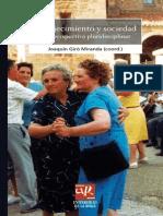 Dialnet-EnvejecimientoYSociedad-4783