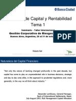 1312 GRISKARG 05 Tema01 EstructuraCapitalRentabilidad