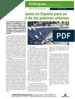 Enfoques de Salud Ambiental N 41.pdf