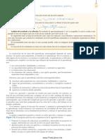 Fisica 1 El Gimnasio de La Mente, 2da Edición 33
