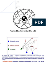 GPS_1.pps