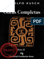 Obras completas II.pdf