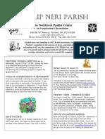 Aug 10 Full Bulletin