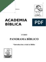 Libro Panorama Biblico-Alumno.paty[1]