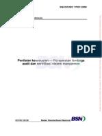 SNI ISO IEC 17021_2008