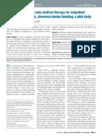 acetatode medroxiprogesterona.pdf