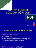05-Dostavni sistemi