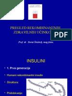 09-Bioloske ucinkovine
