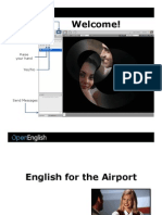 0559_English for the Airport