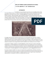 ALINEAMIENTO DE FACHADA.docx