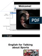 0641_English for Talking About Sports