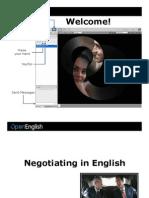 0648_Negotiating in English