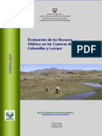 estudio_hidrologico_lampa