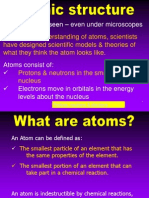 03  atomic structure