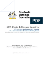Introduccion Al Sistema GNU_Linux