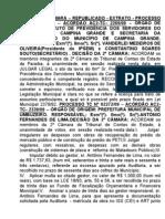 off161.pdf