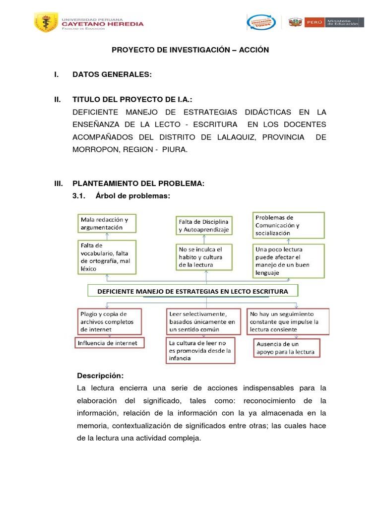 Contemporáneo Lista De Words De Acción Para Escribir Un Currículum ...