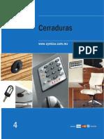 4Cerraduras2012_CYMISA