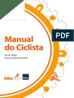 Manual Do Ciclista