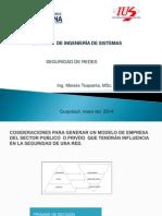 CAPITULO-I-SEGURIDAD-DE-REDES.pptx