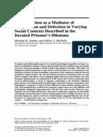 Self-Deception as a Mediator of.pdf