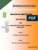 MUSEOINTERACTIVODECIENCIAYTECNOLOGIMORELIAMICH.pdf